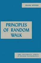 Principles of Random Walk