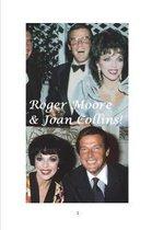 Roger Moore & Joan Collins!