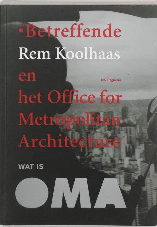 Wat Is Oma - Onbekend | Readingchampions.org.uk