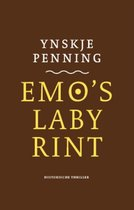 Emo's labyrint