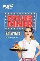 Roller Diner