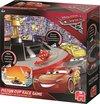 Afbeelding van het spelletje Disney Cars 3 - Piston Cup Race Spiel