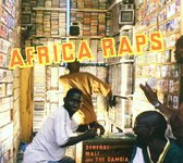 Africa Raps