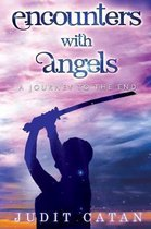 Encounter with Angels