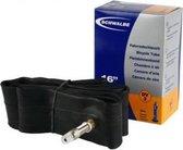 Schwalbe DV3 - Binnenband Fiets - Hollands Ventiel - 32 mm - 16 x 1.75 - 2.50