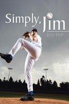 Simply, Jim