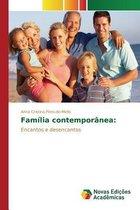 Familia Contemporanea