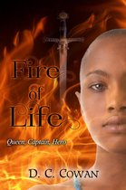 Fire of Life