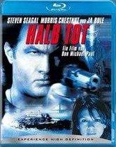 Half Past Dead (2003) (Blu-ray)