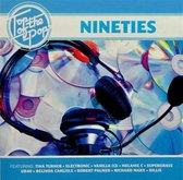 Top Of The Pops-Nineties