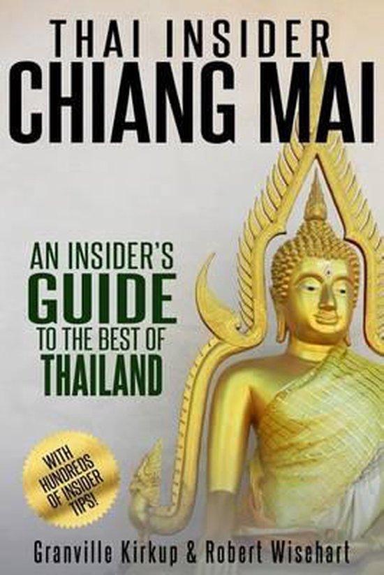 Thai Insider