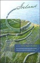 Re-Imaging Ireland