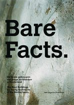 Bare Facts + Dvd