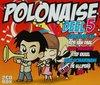 Polonaise Vol. 5