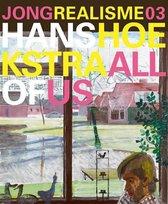 Jong Realisme 3 - Hans Hoekstra