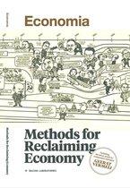 Economia. Methods for Reclaiming Economy