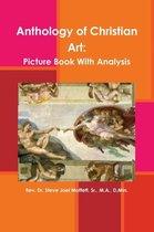 Anthology of Christian Art