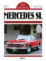 Das Original: Mercedes SL
