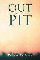 Out of the Pit