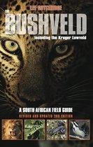 The Bushveld 2nd Ed.