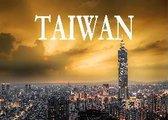 Taiwan - Ein Bildband