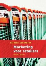 Marketing Voor Retailers