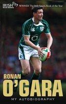 Ronan O'Gara