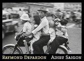 Depardon