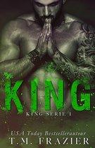 King 1 - King