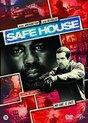 SAFE HOUSE (RH)
