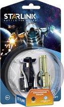Ubisoft IRON FIST | FREEZE RAY Mk.2