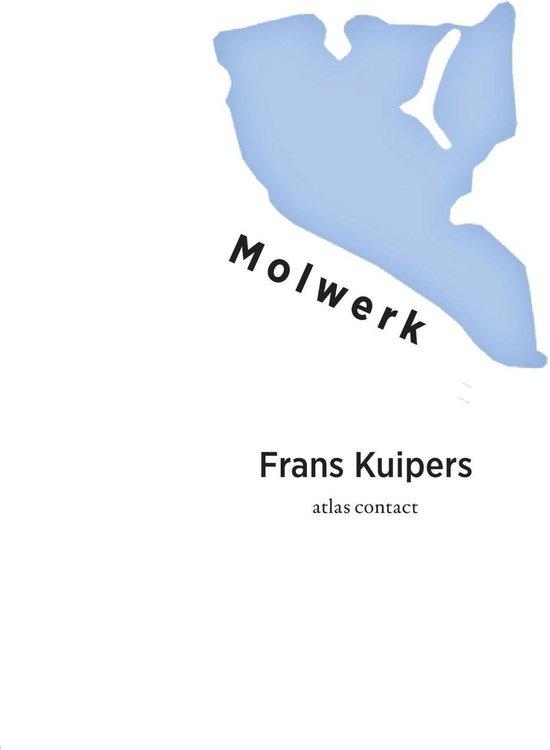 Molwerk - Frans Kuipers | Fthsonline.com