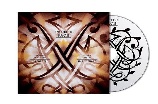 Inspiring Bach