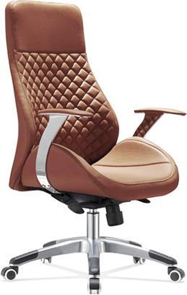 IVOL Bureaustoel Bologna - Design