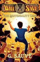 The Individuality Gene