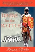 Dress for the Battle
