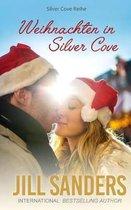 Omslag Weihnachten in Silver Cove