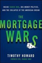 The Mortgage Wars