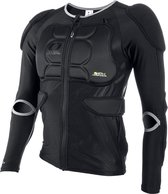 O'Neal BP Body Protector Jacket Black-S