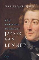 Jacob van Lennep