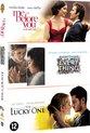 Romance boxset