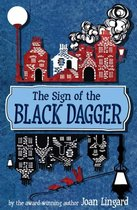 The Sign of the Black Dagger