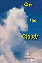 Boek cover On the Clouds van Dr D Engelbrecht