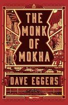 Afbeelding van The Monk of Mokha