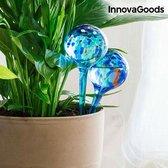 InnovaGoos Waterbollen - per 2 stuks