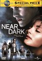 Near Dark (D)