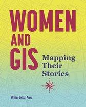 Women and GIS