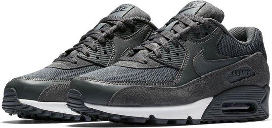 bol.com   Nike Air Max 90 Essential Sneakers - Maat 44.5 ...