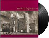 The Unforgettable Fire (180Gr) (LP)