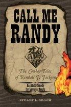 Call Me Randy